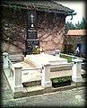 Hrobka - Prokešovi (Staré Ždánice).jpg