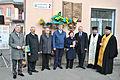 Hromada-pam-doshka-Lystopadova-2-14114641.jpg
