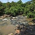 Huai Chan, Khun Han District, Si Sa Ket 33150, Thailand - panoramio (2).jpg
