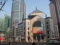 Huarun Times Square.jpg