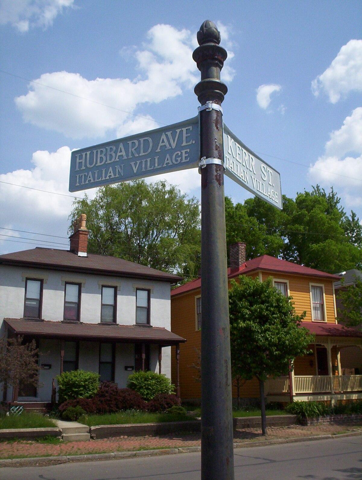 North Park Village Apartments Chicago