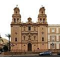 Huelva-01-3 8v c-catedral.jpg
