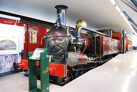how the steam engine revolutionized the eastern hemisphere The electra was a steam yacht belonging to commodore elbridge t gerry of the new york yacht club george lee schuyler, last surviving member of the founders of the club, was aboard the electra when he died in 1890.
