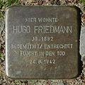 Hugo Friedmann-Sierichstraße 153.jpg