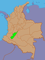 Huila, Colombia (localización).png