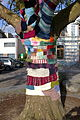 Huldenberg knitted tree A.JPG