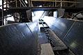 Hull Oakes Lumber Company-28.jpg