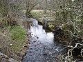 Humbie Water - geograph.org.uk - 745471.jpg