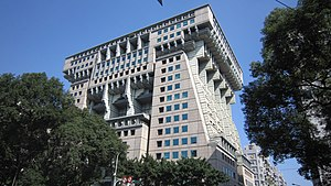 Hung Kuo Building 20110206.jpg