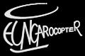 Hungaro Copter Kft Logo.png