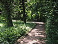 Hungary, Budapest, a Jókai villa kertje 01.JPG