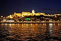 Hungary-02092 - Buda Castle (31671182674).jpg