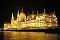 Hungary-02103 - Hungarian Parliament (31671228624).jpg
