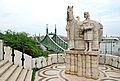 Hungary-2498 - St. Istvan (7814428068).jpg