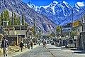 Hunza-city.jpg