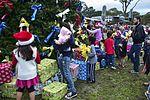 Hurlburt holds annual Christmas tree lighting ceremony 151202-F-HG908-058.jpg