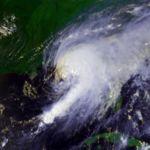 Hurricane Earl 02 sept 1998 2028Z.jpg