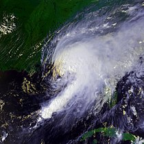 Hurricane Earl 02 sept 1998 2028Z.jpg