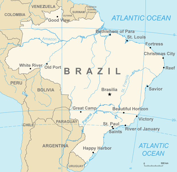 File:Hypothetical Anglophone Brazil.png