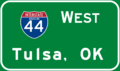 I-44 WEST Tulsa.png
