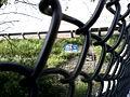 I-480 E fence.jpg