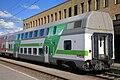 I11 959 Bf Turku, Ed 28065.jpg