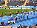 IAAF World Junior Championships Bydgoszcz 2008 11.jpg
