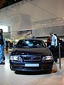 IAA 2001 071 - Flickr - Axel Schwenke.jpg