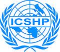 ICSHP logo.jpg