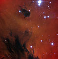 IC 1590 HST.jpg