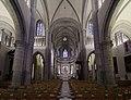 ID59447-Kortrijk Onze-Lieve-Vrouwekerk-PM 20359.jpg