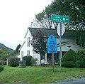 III, WV, USA - panoramio.jpg