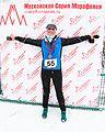 III February Half Marathon in Moscow 81.jpg