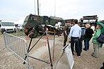 ILA 2010 - Bereich der Luftwaffeneinheiten der Bundeswehr (4818460097).jpg