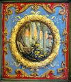 IL POLVERIFICO DI PORTA S PAOLO, Painting-003.JPG