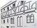 IMG 2553-Haus-Rosenthal-4-.jpg