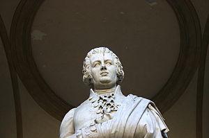 affiche Pietro Verri