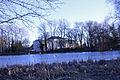 IMG 8863LüdersdorfGutspark.jpg