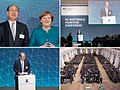 IMO at German National Maritime Conference (33760351381).JPG