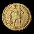 INC-1525-r Солид Юлиан II Отступник (реверс).png
