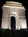 INDIA GATE-New Delhi-Dr. Murali Mohan Gurram (10).jpg