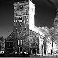 IR cathedral & ghosts.jpg