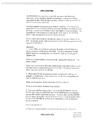 ISN 10020 CSRT 2007 transcript Pg 10.png