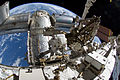 ISS-32 American EVA b1 Sunita Williams.jpg