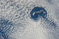 ISS-40 Guadalupe Island and cloud vortices.jpg