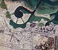 ISS-46 Doha, Qatar (Lusail and Al Egla).jpg