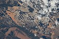 ISS043-E-101831 - View of Madagascar.jpg