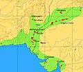 IVC rivers map.jpg
