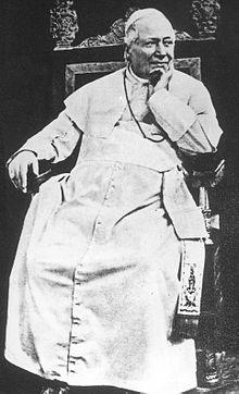 IX. Piusz pápa.jpg