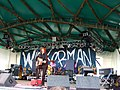 I Am Kloot Wickerman 2007.jpg